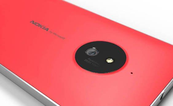 Lumia-830-concept-3.jpg