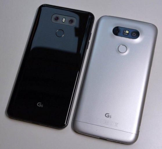 lg-g6-10.jpg