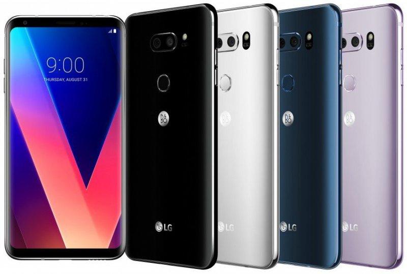LG-V30-Range-1024x724.jpg