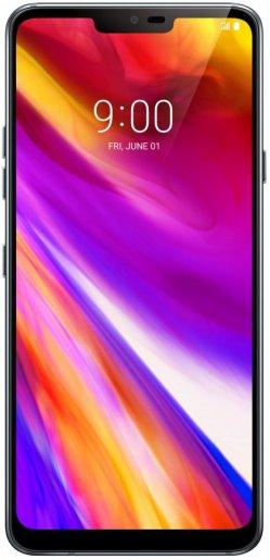 LG-G7-3.jpg