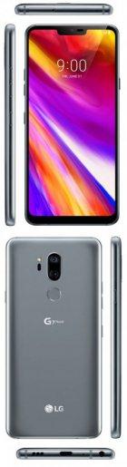 LG-G7-4.jpg